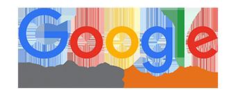 Google Reviews Mikes Quality Bodyworks