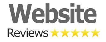 Website Reviews Mikes Quality Bodyworks
